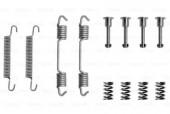 Bosch 1 987 475 136 К/т монтажный колодок