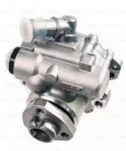 Bosch K S00 000 577 Насос гидроусилителя
