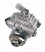 Bosch K S00 000 578 Насос гидроусилителя руля