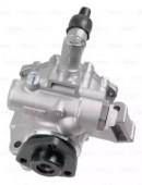 Bosch K S00 000 625 Насос гидроусилителя