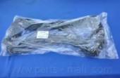 PARTS-MALL P1G-A002G 2244138002 Прокладка клапанной крышки PMC