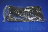 Parts-Mall P1G-C016 P96353002 Прокладка клапанной крышки PMC Lanos/Aveo 1.4-1.6 16v