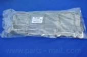 Parts-Mall P1M-C006 P96378805 Прокладки выхлопной системы PMC Aveo 1.4/Lanos 1.6 16v