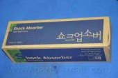 Parts-Mall PJC-013 P96394572 Амортизатор PMC Lacetti пер. Газ