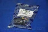Parts-Mall PXCRA-003L2 5525644000 Втулка ресори PMC
