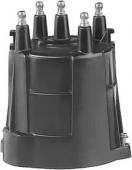 Beru VK333 Крышка распределителя зажигания