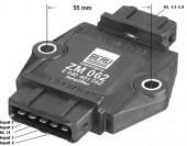 Beru ZM062 Коммутатор система зажигания