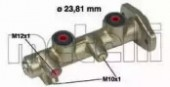 METELLI 05-0270 Главный тормозной цилиндр
