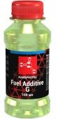 Nanoprotec Fuel Additive G Присадка в бензин