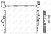 Nrf 30250 Интеркуллер
