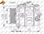 Nrf 32216 Компрессор кондиционера