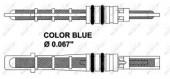 Nrf 38207 Расширительный клапан кондиционера