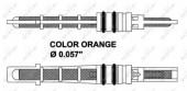 Nrf 38209 Расширительный клапан кондиционера