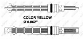 Nrf 38212 Расширительный клапан кондиционера