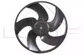 Nrf 47321 Вентилятор охлаждения радиатора