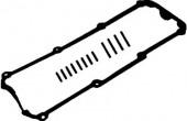 Victor Reinz 15-31692-01 К-т прокладок крышки клапанов