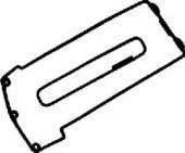 Victor Reinz 15-33397-01 К-т прокладок крышки клапанов