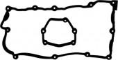 Victor Reinz 15-37293-01 К-т прокладок крышки клапанов