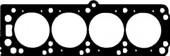 Victor Reinz 61-33005-10 Прокладка головка цилиндра