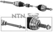 Snr DK55.016 Комплект приводного вала