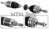 Snr DK55.136 Комплект приводного вала