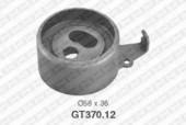 Snr GT370.12 Ролик