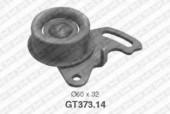 SNR GT373.14 Ролик