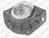 Snr KBLF41794 Опора стойки амортизатора