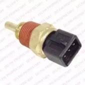Delphi TS10326 Датчик включения вентилятора