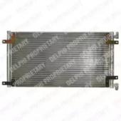 Delphi TSP0225488 Радиатор кондиционера