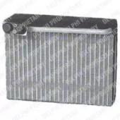 Delphi TSP0525136 Испаритель кондиционера