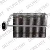 Delphi TSP0525190 Испаритель кондиционера