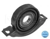 MEYLE 014 041 9043/S Опора карданного вала