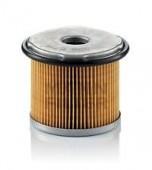 MANN-FILTER P 716 фильтр топливный