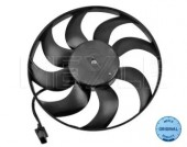 Meyle 100 236 0000 Вентилятор радиатора