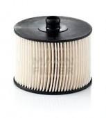 MANN-FILTER PU 1018 x фильтр топливный