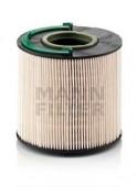MANN-FILTER PU 1040 x фильтр топливный