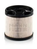 MANN-FILTER PU 922 x фильтр топливный