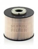 MANN-FILTER PU 927 x фильтр топливный