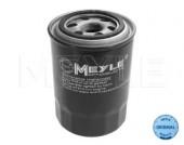 Meyle 37-14 322 0001 Фильтр масляный