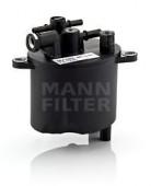 MANN-FILTER WK 12 001 ������ ���������