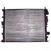 Asam 30215 Радиатор охлаждения