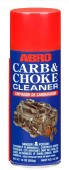 Abro Carb and Choke Cleaner ���������� �����������