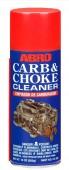 Abro Carb and Choke Cleaner Очиститель карбюратора