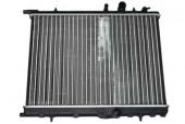 Asam 32177 Радиатор охлаждения