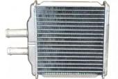 Asam 32205 Радиатор отопителя Lacetti