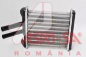 Asam 32465 Радиатор отопителя Lanos