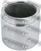 FEBEST 0176-GX100F Поршень суппорта тормозного