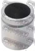 Febest 0376-RD5R Поршень суппорта тормозного