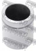 FEBEST 1276-H1F Поршень суппорта тормозного